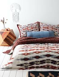 southwest style comforters. Interesting Style Southwest Comforter Set S Interior Design Styles On Piece Black Grey  Queen Native  Style  Throughout Southwest Style Comforters T
