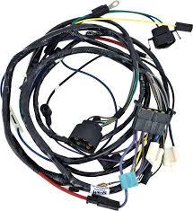 1971 plymouth duster parts ma2269 1971 mopar a body engine mopar wiring harness for hemi conversions Mopar Wiring Harness #11