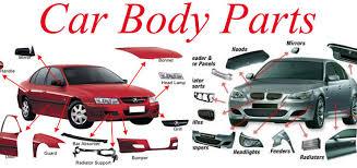 car exterior parts. Fine Parts Car Spare Parts Online Shopping India And Exterior I