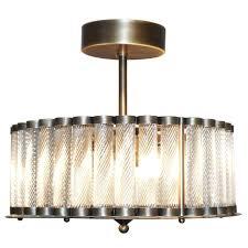 Design Classics Lighting Design Classics Lighting Rep Coupon Ideas Glass Drum