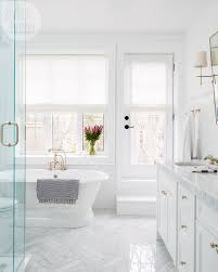 Small Picture The 25 best Marble tile bathroom ideas on Pinterest Bathroom