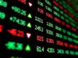 Các công ty chứng khoán (ctck) đều nghiêng về kịch bản điều chỉnh trong ngắn hạn trước khi thị trường chứng khoán có thể đi xa hơn. Chứng Khoan Trá»±c Tuyến Hom Nay 19 1 Sat Tết Lượng Vá»'n Rot Vao Thị Trường Sẽ Giảm