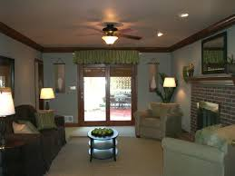 family room lighting fixtures. family room ceiling lights photo 1 lighting fixtures i
