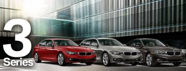 2018 bmw lease specials. beautiful lease lease options 2018 320i sedan intended bmw lease specials