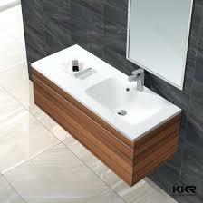 Modern bathroom furniture Design Bathroom Wash Basins Modern Bathroom Furniture Cabinet Wash Basin Latest Bathroom Wash Basin Designs Designer Bathroom Concepts Bathroom Wash Basins Modern Bathroom Furniture Cabinet Wash Basin