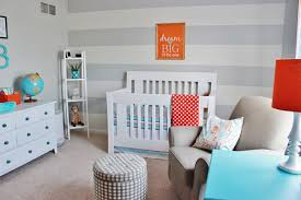 baby themed rooms. Baby Room Themes - Shutterfly Themed Rooms