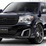 2018 hummer cost. fine 2018 2017 toyota land cruiser review and price with 2018 hummer cost