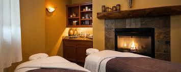 Rocky Mountain Lighting Sales Steamboat Springs Co Day Spa Sheraton Steamboat Resort Villas