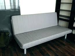 ikea futon cover beddinge futon futon reviews futon frames review sofa bed reviews futon bed futon