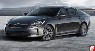 2018 kia optima sxl. plain 2018 future cars kiau0027s 2018 gt rwd sports sedan could bring the fight to bmwu0027s  3 and 4series inside kia optima sxl