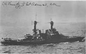Sample Battleship Game Extraordinary California V BB48