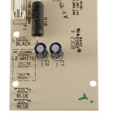 104068 02 printed circuit board for desa heaters more views