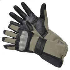 wiley x tactical gloves tag 1 foliage green s size
