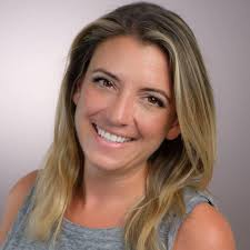 Nicole Vaughn, Liberty Mutual Insurance Agent - Photos | Facebook