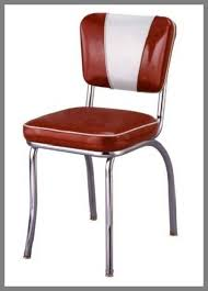 retro dining chairs cheap