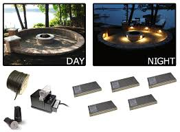 low voltage outdoor wall lights lighting ideas appalling indoor sconce fireplace charming new in