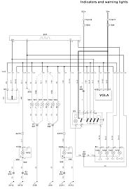 s40 radio wiring simple wiring diagram s40 radio wiring simple wiring diagram site 2000 volvo s40 radio wiring diagram s40 radio wiring