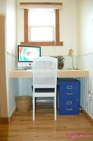 desk built in plans with images large size how to build a diy full size