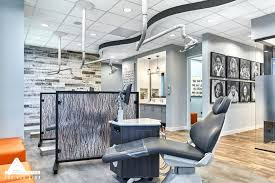 Medical office design ideas office Reception Desk Medical Office Design Ideas Best Of Modern Dental Fice Design Modern Dental Fice Design Waiwai Of Medical Office Design Ideas Revolutionhr Medical Office Design Ideas Best Of Modern Dental Fice Design Modern