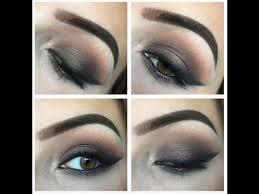steunk makeup geek tutorial
