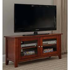 wood television