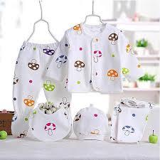 Fashion Spring And Autumn Monk Underwear Children's Underwear Baby  Underwear / Underwear Five Sets- Mushroom price from jumia in Nigeria -  Yaoota!