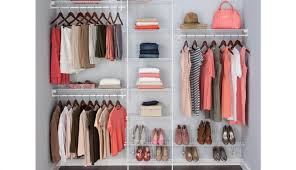 large size of shoes pallet rack closet shoe storage hanging g design saver argos bench set