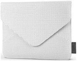 <b>Чехол ACME 10 S</b> 32 Envelope купить в интернет-магазине ...