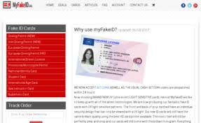 By Myfakeid Fake biz Website Id Identification Uk Cards rr04qwxE