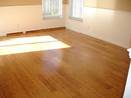Attractive Harmonics Flooring Reviews | Harmonics Harvest Oak Laminate Flooring | Harmonic  Flooring Ideas