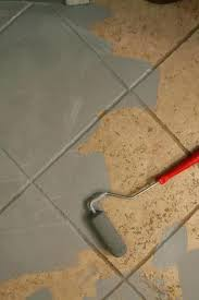 chalk paint floors chalk paint floors painting tile with regard to household plywood