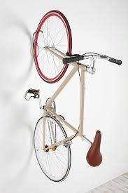 Minimalist storage #bikestorage