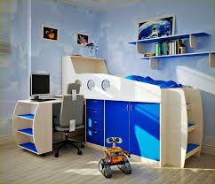 kids beds with storage and desk. Perfect Kids Kids Beds With Storage Awesome Idea And Desk Loft Practical Bunk Modern  Twin Image Of Paint Bedrooms Sets Ikea In O