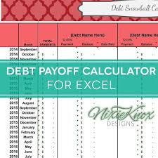 Estimate Credit Card Interest Credit Card Interest Charge Calculator Credit Card Payoff