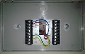 american standard dom 90 furnace manual open source user manual \u2022 fender american standard precision bass wiring diagram american standard freedom 90 comfort r american standard wiring rh homedesignmexico kabeng pw american standard furnace