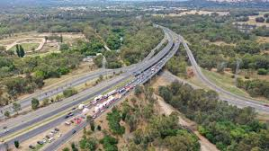Borders border width border color border sides border shorthand rounded borders. Attempt To Block Albury Wodonga Footpath Bridge Link Fails As Top Health Officer Sets Out Rules For Nsw Border Travellers The Border Mail Wodonga Vic