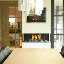Small Picture 572 TV Contemporary Fireplace I Modern Fireplace