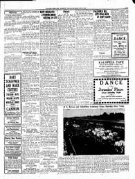 The Daily Inter Lake from Kalispell, Montana on June 11, 1938 · Page 5