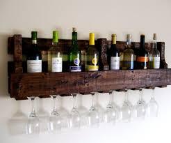 ... Large-size of Astounding Wine Glass Her Ikea Ikea Wine Rack Hanging  Stemware Rack Ikea ...