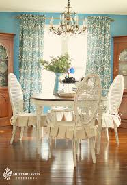 Of Painted Dining Room Tables 1000 Images About Dining Room On Pinterest Sarah Richardson