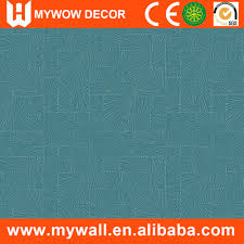Home Decor Closeouts Closeout Wallpaper Closeout Wallpaper Suppliers And Manufacturers