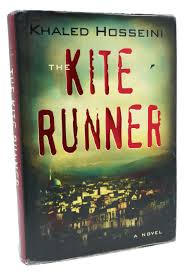 "Click to enjoy ""The Kite Runner"" for yourself!"