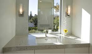 bathroom sconce lighting modern. plain bathroom modern wall sconces enhance bathroom lighting with sconce  and electrohomeinfo
