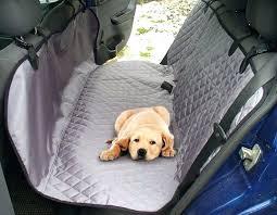 best dog car seat cover best dog car seat cover images on best dog car seat best dog car seat cover