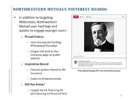 Pinterest Is The Life Insurance Industry Pinning Northwestern Mutual Stunning Northwestern Mutual Life Insurance Quote