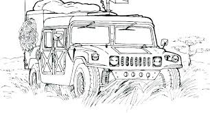 Monster Truck Coloring Pages To Print Monster Trucks Coloring Pages