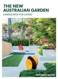 Small Picture books in Garden Design and Landscaping Australian Boffins Books