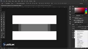 Youtube Banner Template Size Youtube Banner Template Size 2016 Speed Art Free Download Youtube