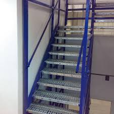 office racking system. With Eonmetall Rack-supported Platform System, You Can Create Office Spaces On The Foundation Of Racking Systems, Often At An Unimaginable Space Had System B
