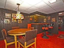 funky house furniture. photo a retro 1970sstyle home is for sale in framingham massachusetts funky house furniture
